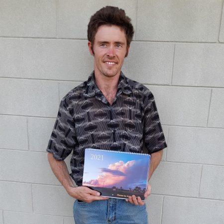 Andrew Barns profile image